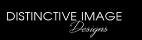 Distinctive Image Designs - Photography and Marketing
