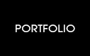 Portfolio Distinctive Image Designs - Photography and Marketing